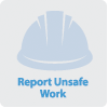 Report Unsafe Work