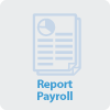 Report Payroll