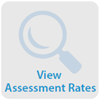 View Assessment Rates